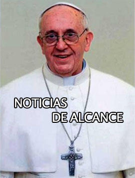 papanoticiasalcance
